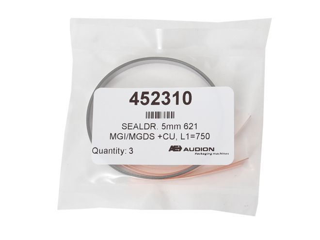 452310-3X-magneta-621-schweißdraht-3-stck