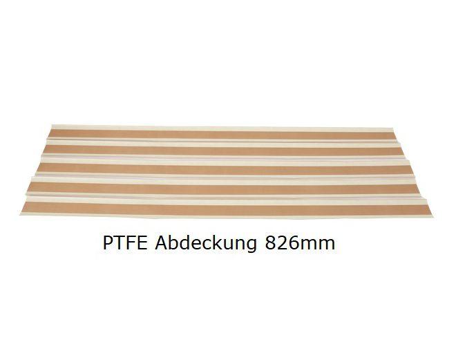460316-11-5X-magneta-821-PTFE-abdeckung-5-stck