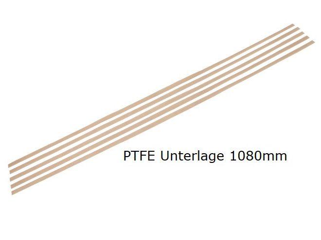 PTFE-unterlage-1020-mm-5-stck