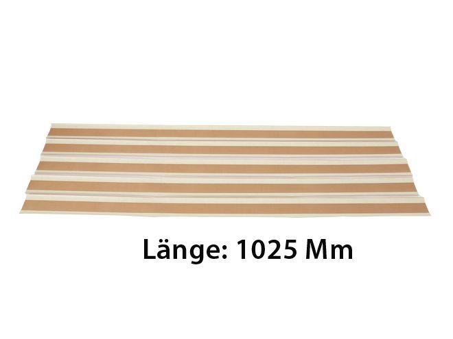 magneta-1020-PTFE-abdeckung