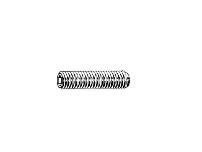960304C-super-poly-schraube-anschlussblock