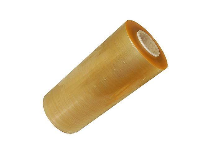 Frischhaltefolien (Dehnfolien) Rolle 40 Cm