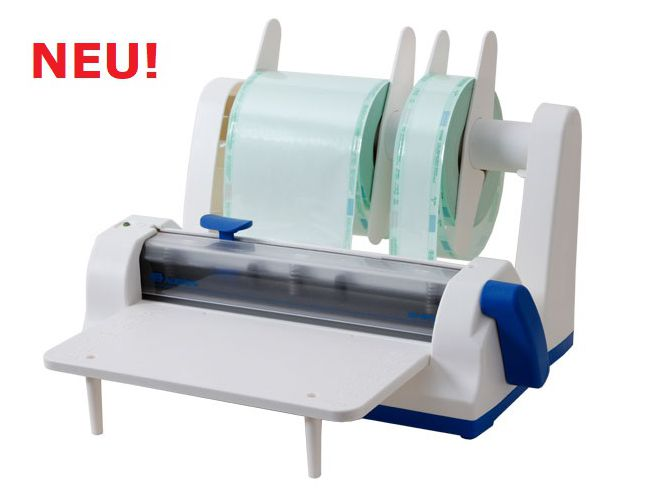 8718444490623-300-MHS-2-folienschweißgerät-medizinisch