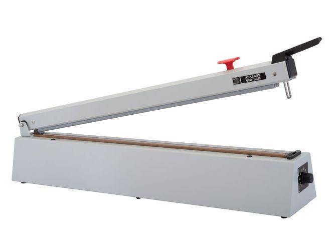 620-SBM-2-sealboy-magneta-folienschweißgerät