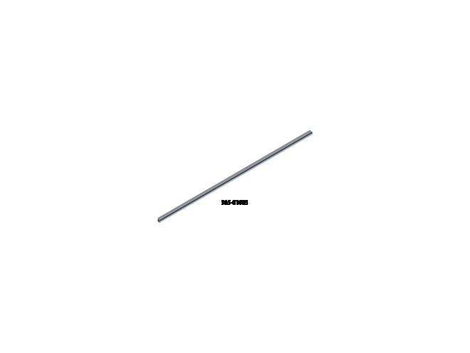 magneta-521-silikongummi-grau-520-mm