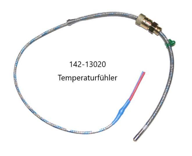 temperaturfuehler-lamino-301