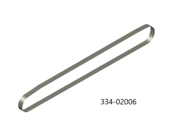 ptfe-band-d-541