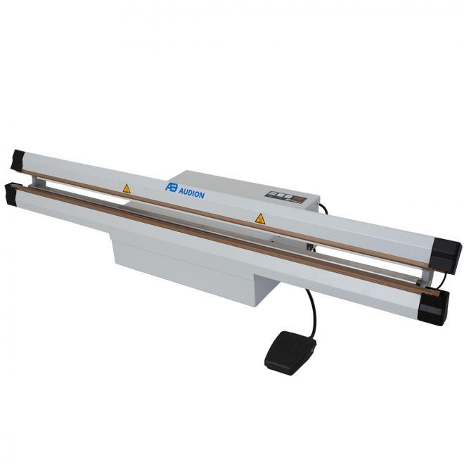 1020-ISM-2-folienschweißgerät