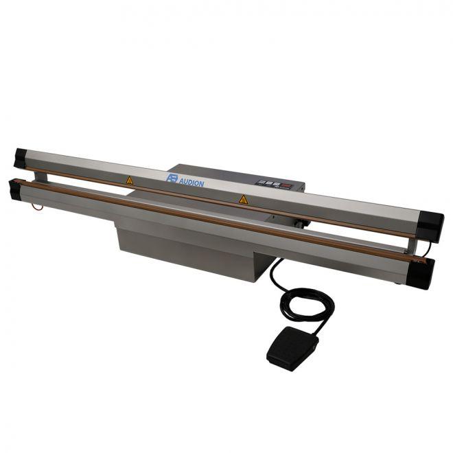 1020-ISMS-2-folienschweißgerät