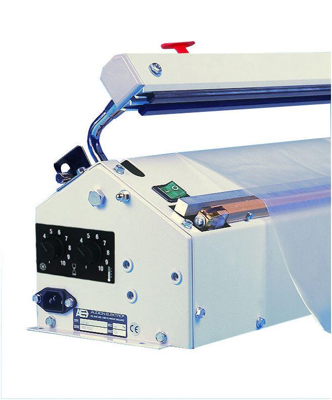 8718444491163-521-MGI-2-magneta-folienschweißgerät